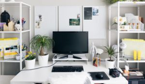 windsor home cleaning office cleaning tips