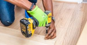 handyman ottawa windsor home cleaning