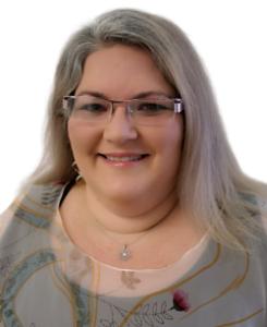 Lisa Einwechter windsor home cleaning ottawa